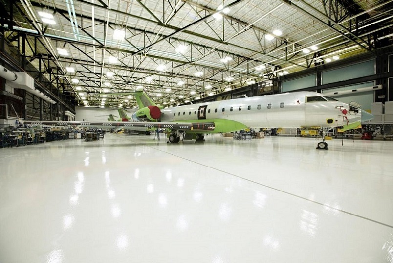 First Global 6500 Enters Final Completion (1).jpg