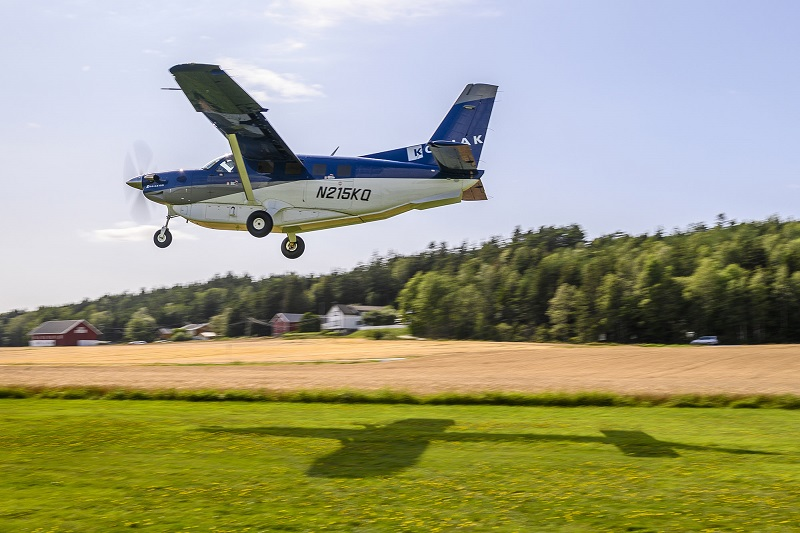 First Kodiak 100 Delivered To Scandinavian Owner (1).jpg