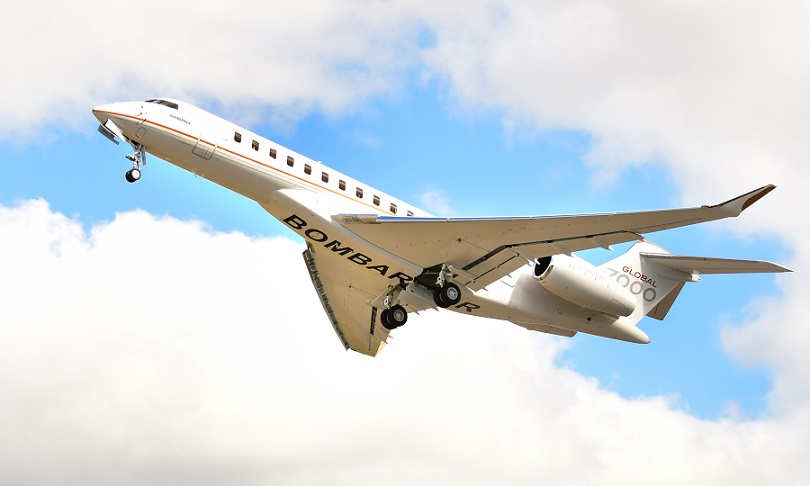 Fourth Bombardier Global 7000 Takes To The Skies.jpg