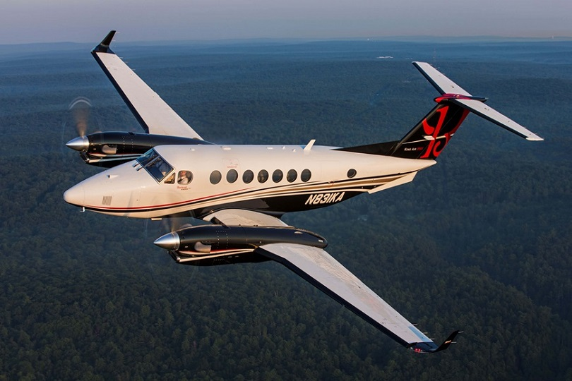 Fusion-Equipped Beechcraft KingAirs Certified In Brazil.jpg
