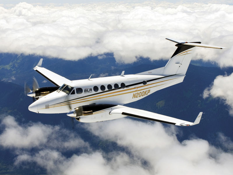 Garmin G1000NXi Upgrades Available For King Airs (2).jpg
