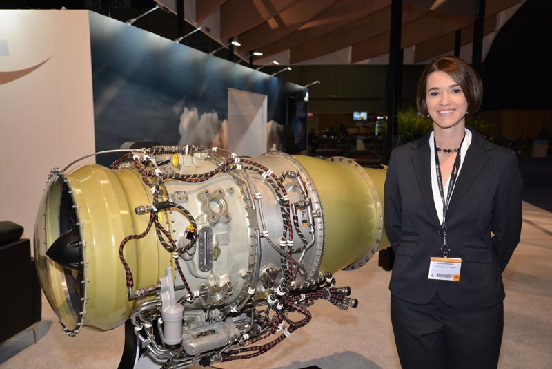 2014 NBAA Jet Aviation Show; Orlando Convention Center | JetForums - Jet Aviation's Premier ...