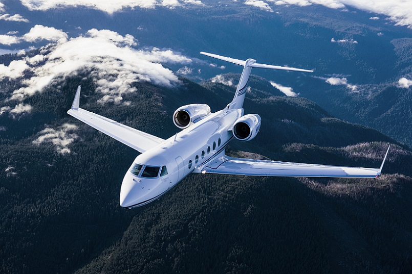 Gulfstream+G450+Production+To+End.jpg