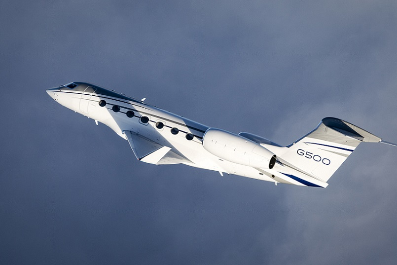 Gulfstream G500 Earns EASA Certification.jpg