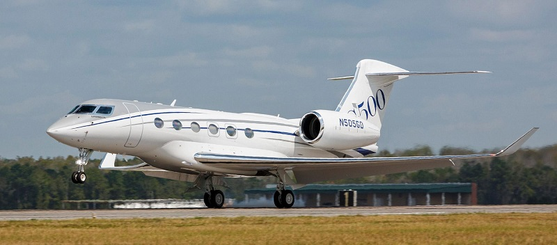 Gulfstream G500 G600 Nacelle Production Issues (1).jpg