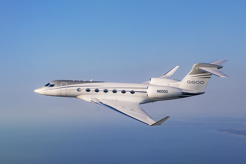 Gulfstream G600 Closes In On Type Certification.jpg