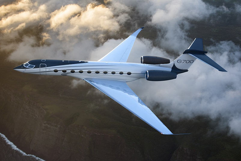 Gulfstream Introduces The All-New Gulfstream G700.jpg