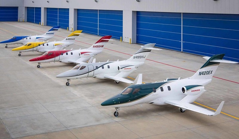 HondaJet Gains Certification In Panama and Argentina (1).jpg