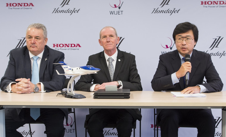 HondaJetWiJet MoU at Singapore Air Show (1).jpg