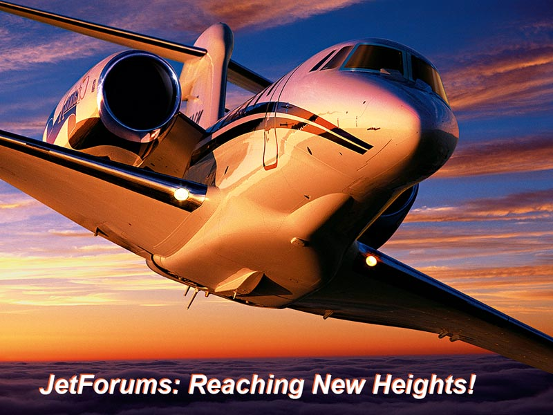 JetForums New Heights.jpg