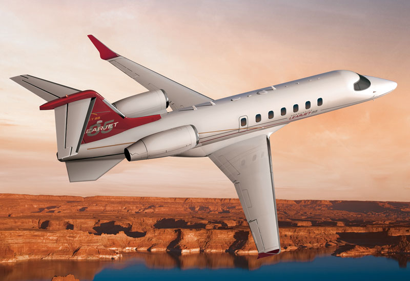 learjet-85_web.jpg