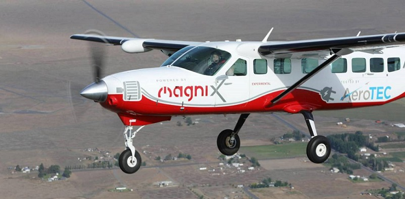 Magnix eCaravan Makes First Flight (1).jpg