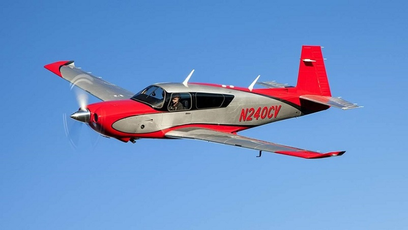 Mooney Aircraft (1).jpg
