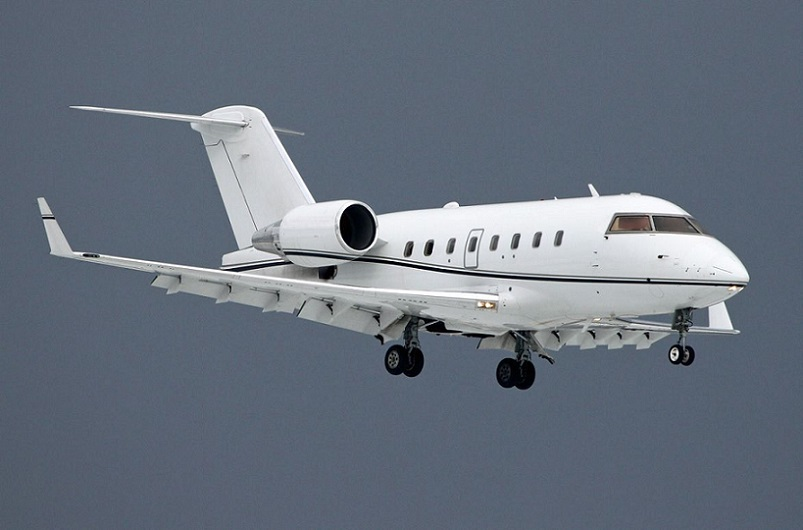 Nextant Flies First Challenger 604 With Fusion Update (2).jpg