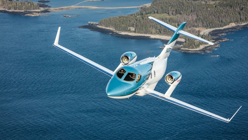 Performance Update For HondaJet HA-420 (1).jpg