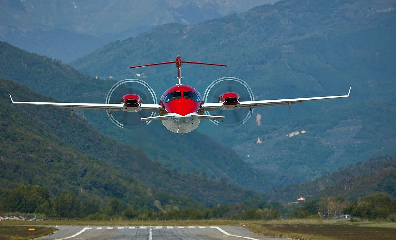 Piaggio Aerospace To Return To Production (1).jpg