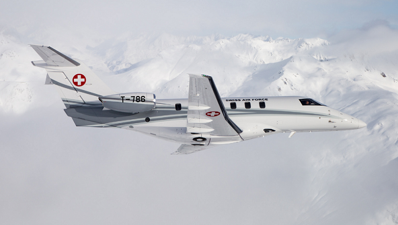 Pilatus Delivers PC-24 To Swiss Govt (2).png