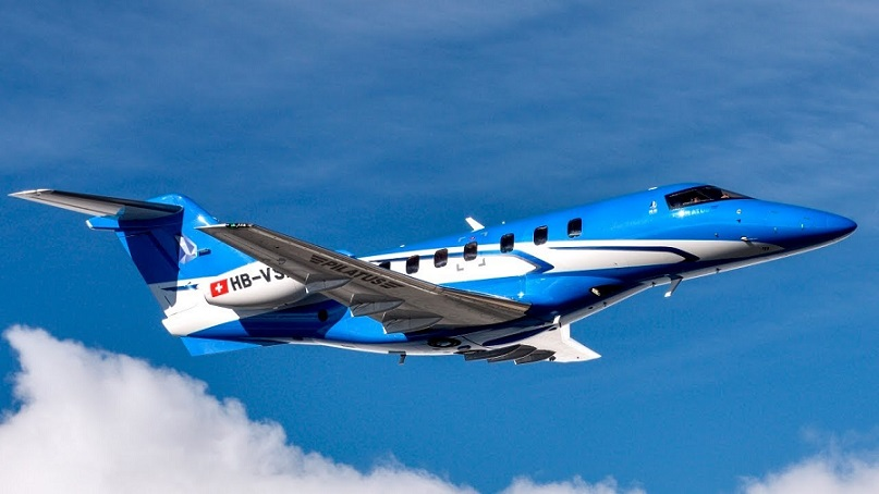 Pilatus PC24 Deliveries Spread Globally (1).jpg