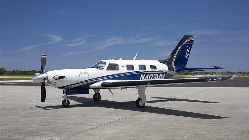 Piper M600 Handed FAA Airworthiness Directive (1).jpg