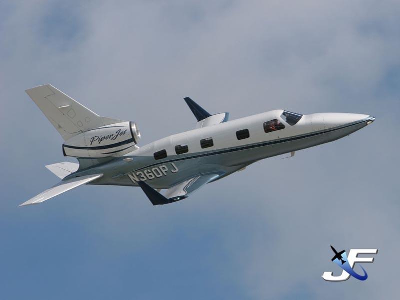Piper Jet Aircraft Jetforums Jet Aviation S Premier Online Community