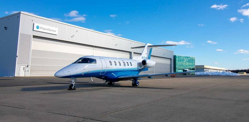 PlaneSense Takes Delivery Of Second Pilatus PC-24 (1).jpg