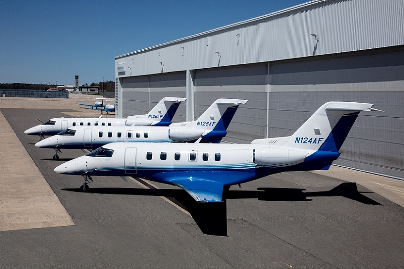 PlaneSense Takes Delivery Of Third PC24 (1).jpg