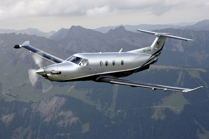 Rebate On eABS For King Air and PC-12 Aircraft (2).jpg