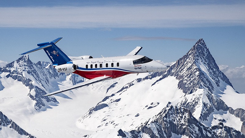 RFDS Takes Delivery of PC-24 (1).jpg
