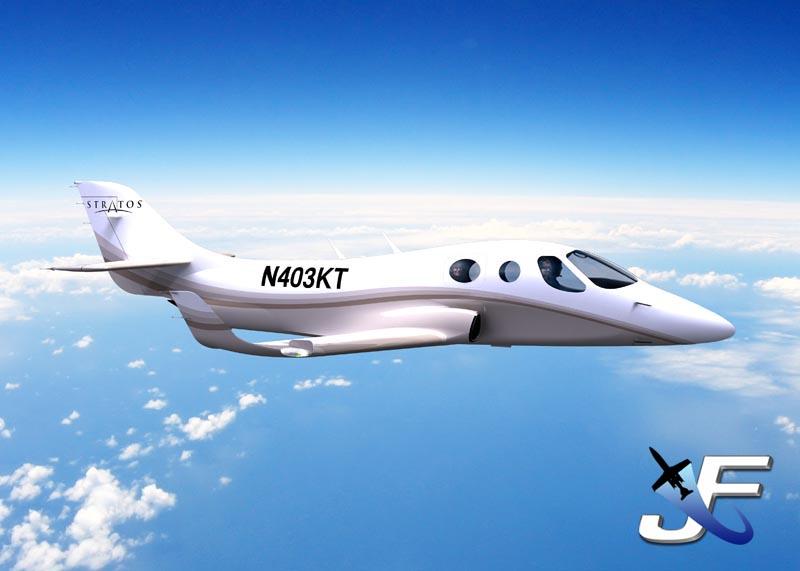4 - Aerospace Technology