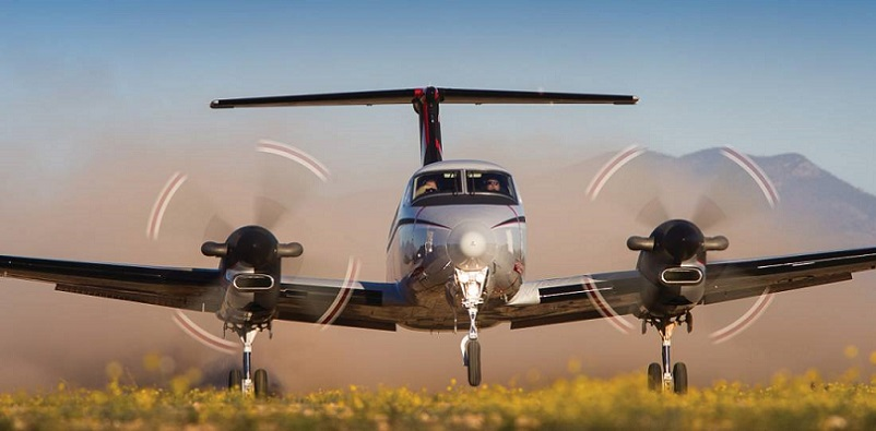 Textron King Air 350i.jpg