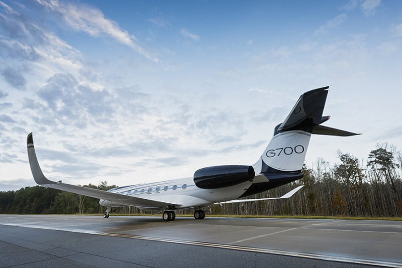 The Gulfstream G700 (2).jpg