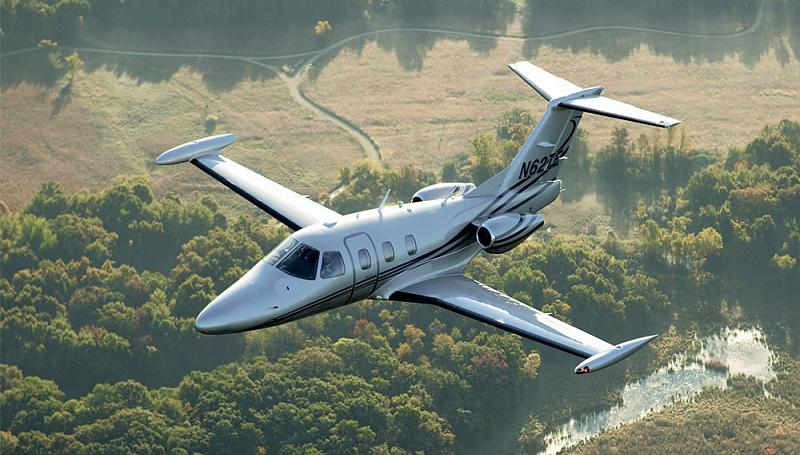the-new-eclipse-550-personal-jet-now-in-production+private-jet.jpg