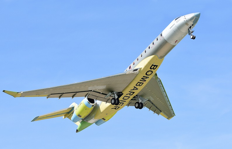 Third Bombardier Global 7000 Joins Test Program.jpeg