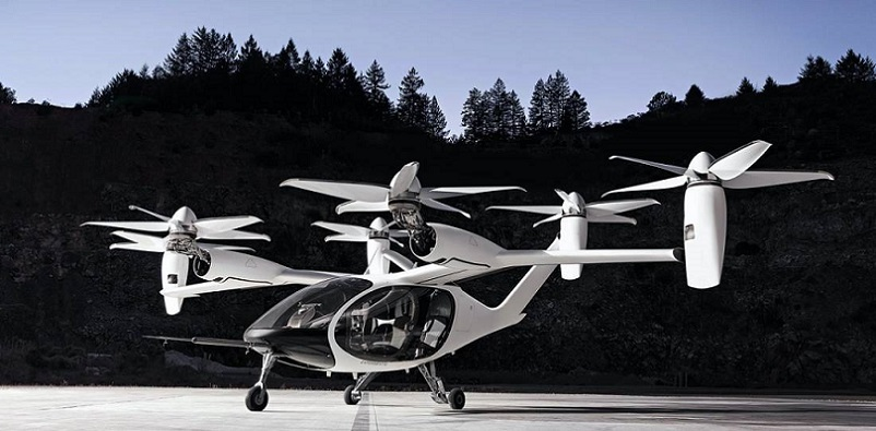 Toyota Invests in Joby Aviation eVTOL (1).jpeg