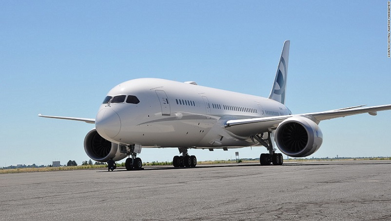 Two New Boeing 787 Dreamliner  Projects For Greenpoint.jpg