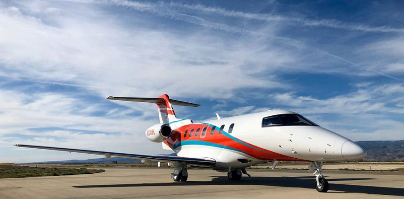 U-Haul Takes Delivery Of PC-24s.jpg