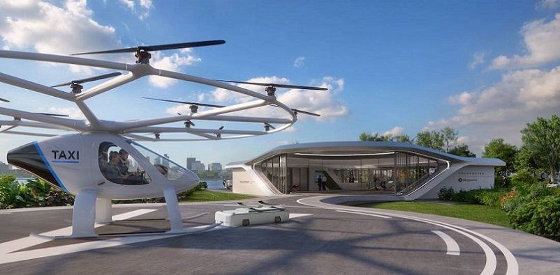 Volocopter Skyports Making First Vertiport In Singapore (1).jpeg