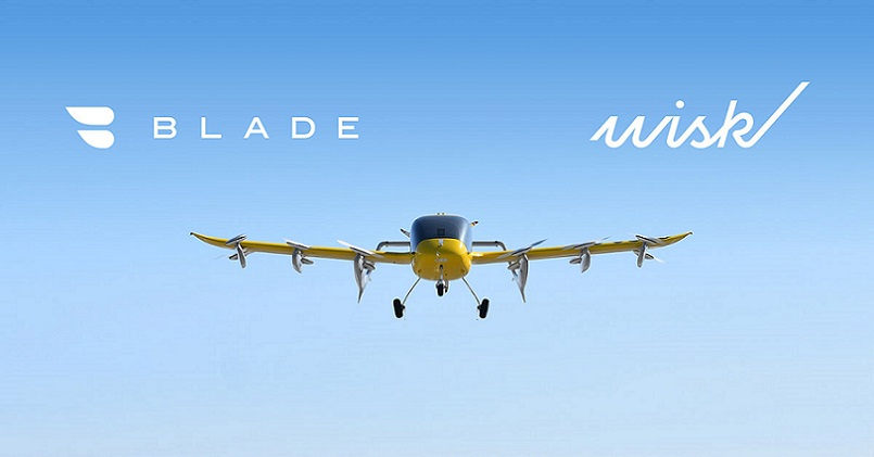 Wisk-Aero-and-Blade-Announcement (1).jpeg