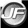 Jet News